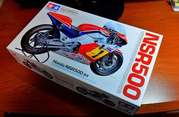 DSCN4640 (2).JPG