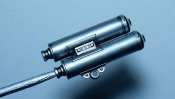 DSCN4705 (2).JPG