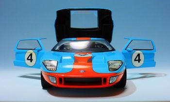 フォードGT04.jpg