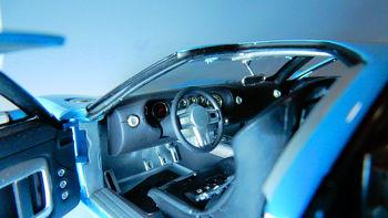 フォードGT07.jpg