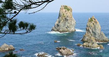 青海島11.jpg