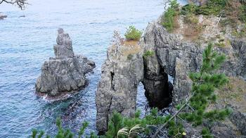 青海島3.jpg