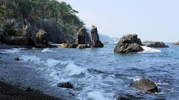 青海島5.jpg