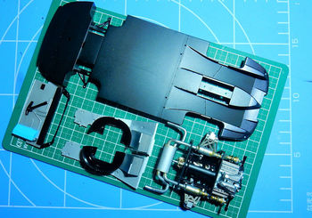 DSCN5980.JPG