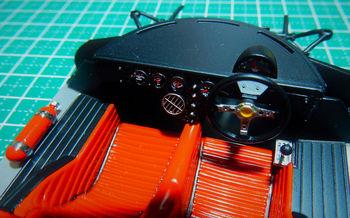 DSCN8017.JPG