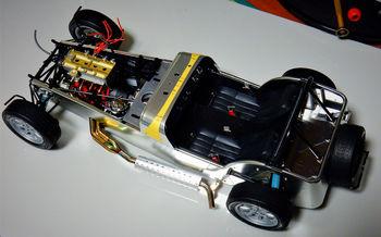 DSCN8490.JPG