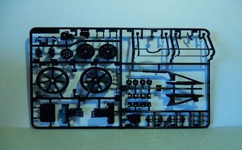DSCN8602.JPG