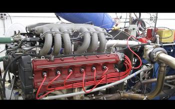 テスタロッサのエンジン.jpg