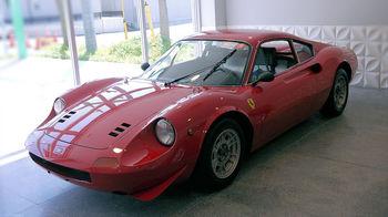 フェラーリ246gt.jpg