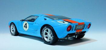 フォードGT02.jpg