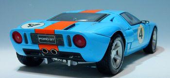 フォードGT03.jpg