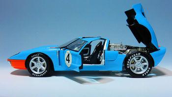 フォードGT05.jpg