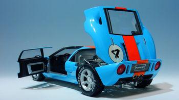 フォードGT06.jpg