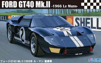 フォードGT40マーク2.jpg