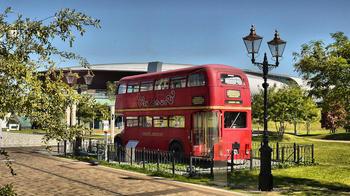 ロンドンバス.jpg