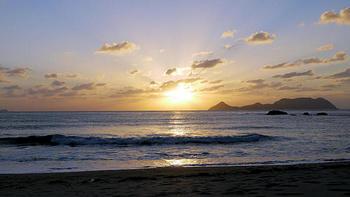 吉母海岸.jpg