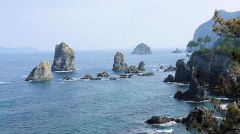 青海島1.jpg