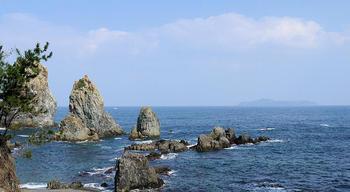 青海島12.jpg