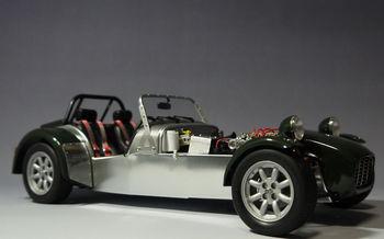 P1210072.JPG