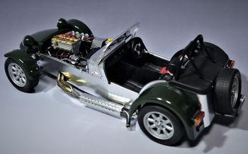 P1210088 (2).JPG